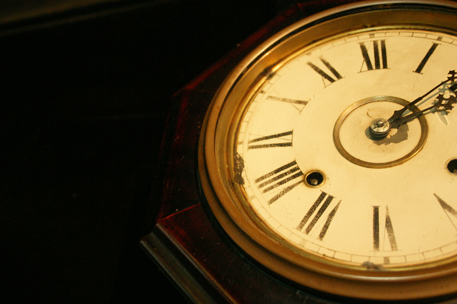 02.時計