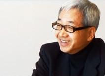 面出薫 氏 インタビュー