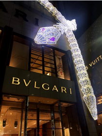 illumination2014_bvlgari