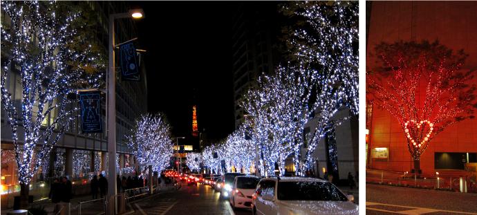 illumination2014_keyakizaka