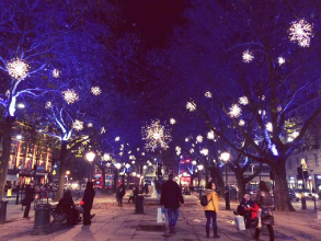 illumination2014_london