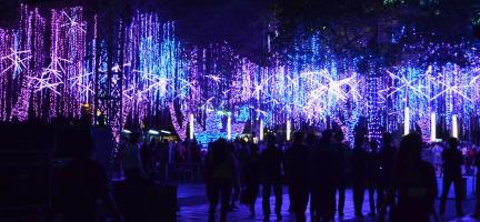 illumination2014_manila