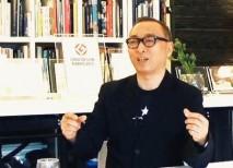 東海林弘靖 氏 インタビュー
