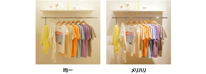 spring2015_syuhou