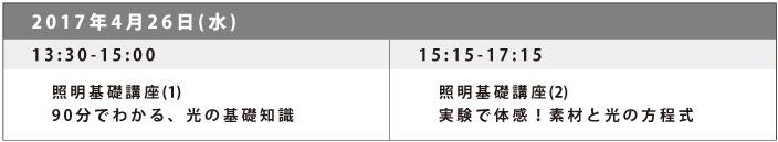 schedule_osaka_hikariikuseminar_2017spring