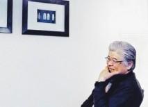 村岡治彦 氏 インタビュー