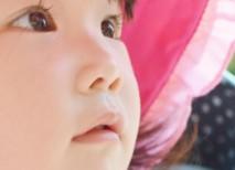 目の健康を守る光(1) ―「子どもの目」編―