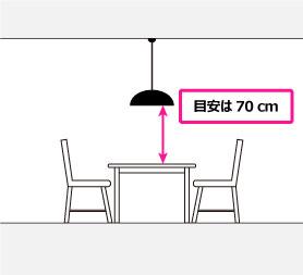 dining_pendant_takasa