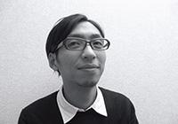 nagashimakazuhiro