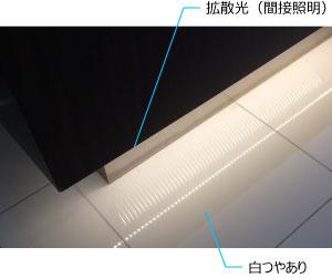 image_indirect_mietyau