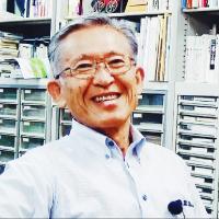 akira_yasukouchi